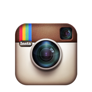 instagram-icon-small